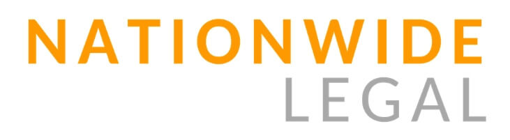 Nationwide Legal Logo